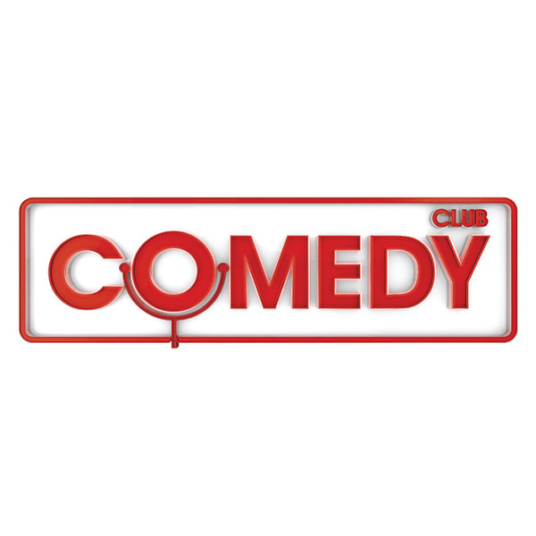 Comedy Club в «Барвиха Luxury Village»