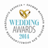 "Barvikha Hotel & Spa – the Wedding awards winner in ""The best out-of-town location for wedding ceremony"" nomination"